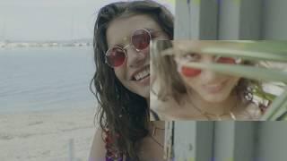 Jacek Stachursky - Angelina (DENN Club Radio Remix)