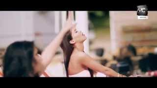 Çingenem - Halil Vergin Ft. Hande Dönmez (Official Video)