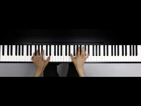ludwig-van-beethoven-waldstein-sonata-1st-movement-video-view-from-above-flowkey