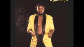 Robbie M - Let's Groove