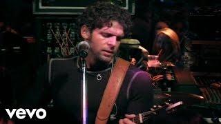 Billy Currington - I Got A Feelin' (Live)