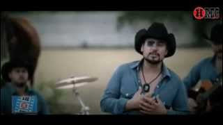 LAS EDADES - ARNULFO JR VIDEO OFICIAL