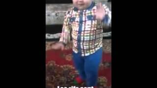 Petit qui danse reggada alaoui rif oujda taourirt taza geurcif