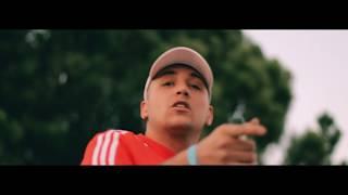Pachico (Sk)- We go get it