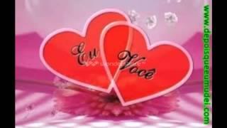 A Chave do Meu Coração