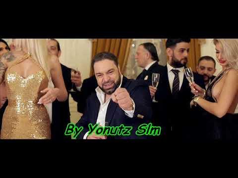 Florin Salam - Vine seful sefilor vine regele nuntilor