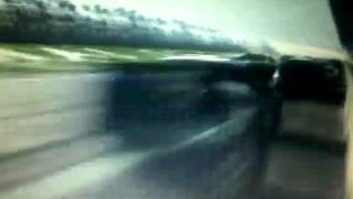 Carros 3 trailer estendido faz song