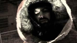 Swamp Thing - Elephant Man (feat. Ghettosocks)