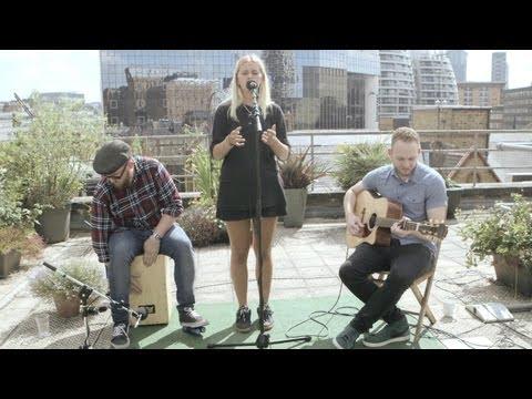 sasha-keable-careless-over-you-live-for-cjs-soundcheck-on-bbc-radio-1xtra-bbc-radio-1xtra