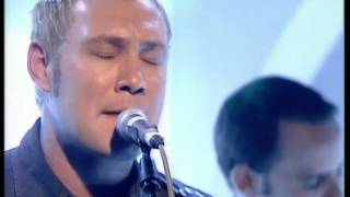 David Gray  Babylon TOTP