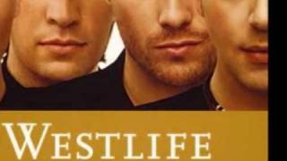 Westlife - My Love (acoustic)