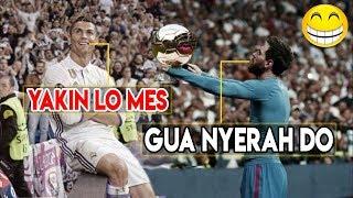 MEME KOCAK UNTUK MESSI USAI ARGENTINA DIKALAHKAN KROASIA 0-3   PIALA DUNIA 2018