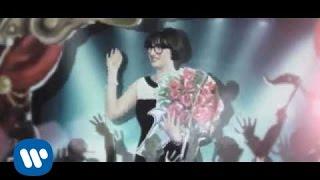 Arisa - Io sono (Official Video)