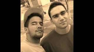 Planet Hemp e Marcelo D2 - Eu tiro e onda com Junior e Tiago