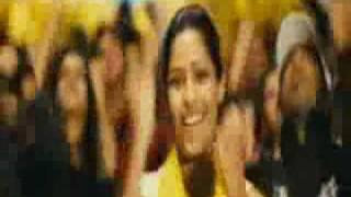 Jai Ho A R Rahman 3gp