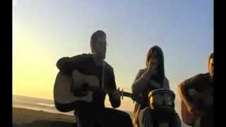 Newborn's Road - Fairbanks (original song)