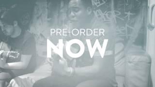 Set It Off - Bleak December (Trailer)