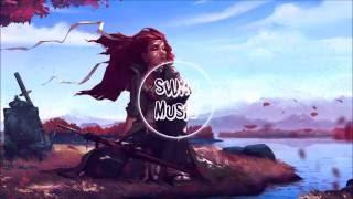 Steve Aoki & Autoerotique - ILYSM