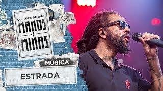 Estrada - Rael