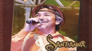Santanna-O Cantador- Enquanto o Fim do Mês Não Chegar - Forró a Dança do Dia a Dia - Oficial