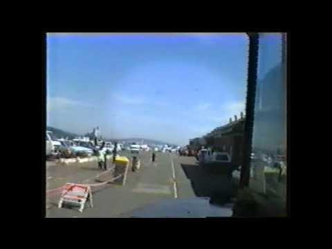 RT1947 Durban . Durban Docks