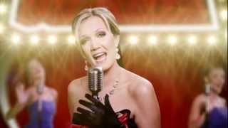 Juanita du Plessis - Om Jou Pinkie (OFFICIAL MUSIC VIDEO)