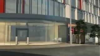 AIACondomini, associazione di amministratori di condominio