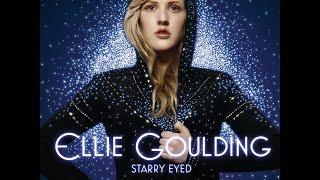 Ellie Goulding - Starry Eyed (Instrumental) [Audio]