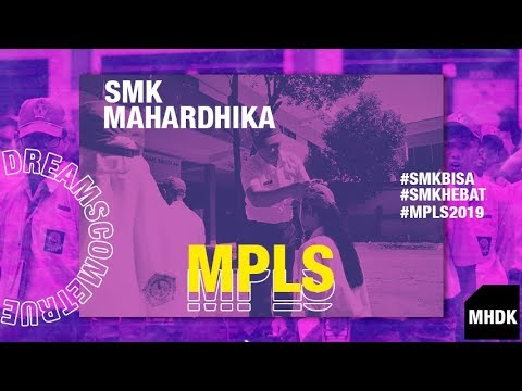 Lomba Video Pendek MPLS 2019