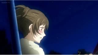 Kamisama Hajimemashita AMV  [Timbaland- Apologize ft. OneRepublic]