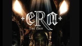 The Very Best of Era - 3. The Mass.wmv