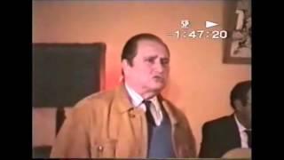 Gabino Ferreira - Incertezas no tempo