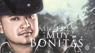 Me Verán Sonriendo - Marcos Acosta (Video Lyrics) Compositor: Alfonso Gamez