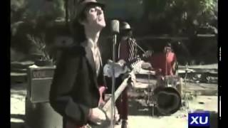 Babe - Slanina - (Official Video)
