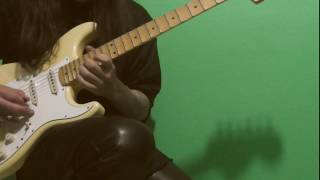 Arpeggios From Hell - Yngwie Malmsteen