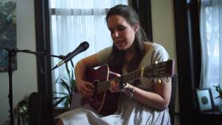Music Video  I m Trying to Be Like Jesus – Emily Brown
