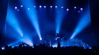 Peter Murphy - Mr. Moonlight Tour : 35 Years Of Bauhaus [DVD Trailer]