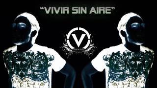 VIVIR SIN AIRE