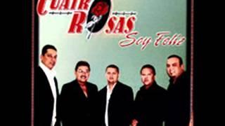 Tenemos Que Sufrir   Cuatro Rosas & Flaco N  Tejano Elite Radio