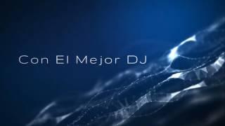 **DJ AGUILA**