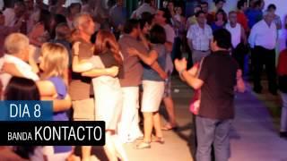 Festa São Silvestre - Porto de Mós