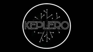 Keplero - Where Did All The Love Go? (Cover Kasabian)