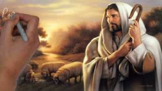 Psalm 23 - Psalm of David