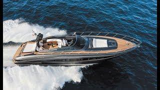 #Riva 63 Virtus#Super Yacht#LIVE RICH