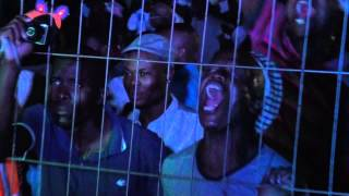 Mozolo Beach Party (dj sponch )