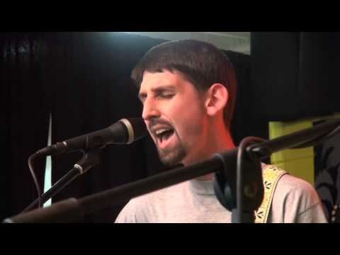 tigers-jaw-nervous-kids-acoustic-feet-first-productions
