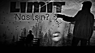 LimiT - Nasılsın? (Trajedi Albüm)