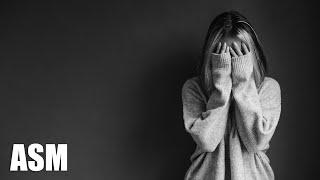 Emotional Sad Background Music / Melancholic Cinematic Piano Music - by AShamaluevMusic