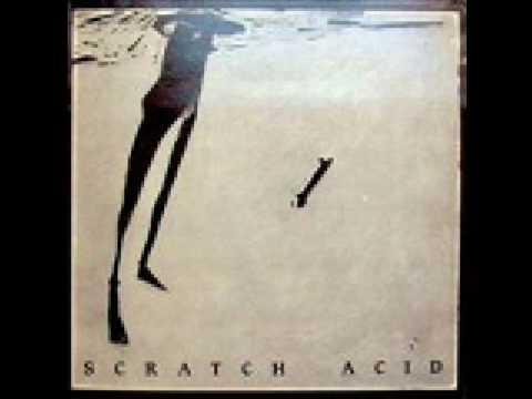 scratch-acid-cannibal-nikagandofacho