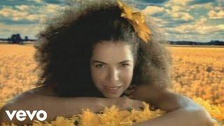 Vanessa Da Mata - Ai, Ai, Ai